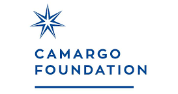 The Camargo Core Program