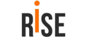 The RiSE Fellowship Programme