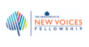 Aspen Institute's New Voices Fellowship Program