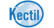 Kectil Program- Mentoring Youth in Developing Countries