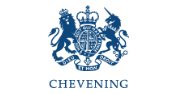 The Chevening Cyber Security Fellowship