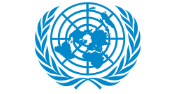 United Nations - The Nippon Foundation Critical Needs Fellowship