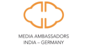 Media Ambassadors India – Germany Fellowship Program