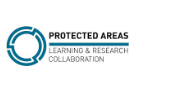 PALRC Scholarships for Advanced Professional Training In Protected Areas
