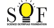 SOF Girl Child Scholarship 2018-19