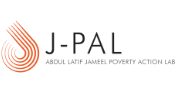 Post Doctoral Fellow in Health - J-PAL South Asia