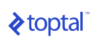 Toptal Scholarships for Women: Empowering Future Female Leaders to Change the World