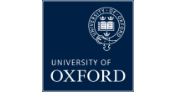 Oxford Pershing Square Scholarship