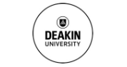 Deakin India Merit Scholarship 2018