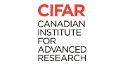 CIFAR Azrieli  Global Scholars
