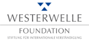 The Westerwelle Young Founders Programme