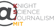 The Knight Science Journalism Fellowship Program at MIT
