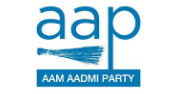 Aam Aadmi Party invites Applications for Democracy Fellowship