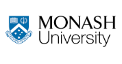 Monash International Scholarship for Excellence