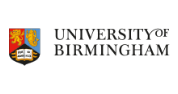 University of Birmingham India Outstanding Achievement Scholarships
