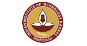 IIT Madras invites Summer Fellowship Programme