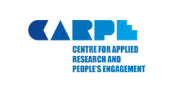 Centre For Applied Research and People's Engagement Inviting Prakriti Research Fellowship