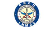 INMAS invites Award of Junior Research Fellowship
