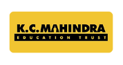K. C. Mahindra Scholarships for Post-Graduate Studies Abroad
