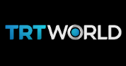 Applications Invited for TRT World 2019 Fellowship Program In The Area Of Journalism