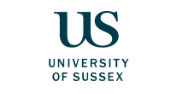 Application invited for Sussex India Scholarship (2019)