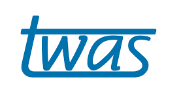 Applications invited for CAS-TWAS President's PhD Fellowship Programme