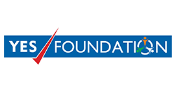 Applications invited for YES FOUNDATION Media for Social Change Fellowship