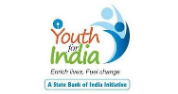 Applications Invited for SBI Youth for India Fellowship 2019-20