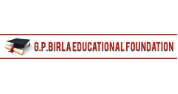 Applications invited for G.P. Birla Scholarship