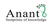 Applications invited for Anant Merit Scholarship
