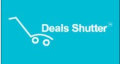 Applications invited for Dealsshutter Scholarship