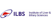 Applications invited for ILBS-Tata Fellowship