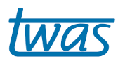 Applications invited for TWAS Fellowships for Research and Advanced Training
