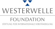 Applications Invited for Westerwelle Young Founders Programme