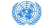 Applications Invited for United Nations - The Nippon Foundation Critical Needs Fellowship