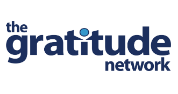 Applications invited for Gratitude Network Fellowship Program