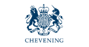 Applications invited for Chevening Scholarships for Master's degree