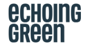 Applications invited for Echoing Green Fellowship