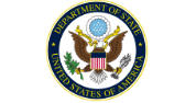 Applications Invited for U.S. Department of State Community College Initiative Program 2020-2021