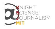 Applications Invited for Knight Science Journalism Fellowship Program at MIT