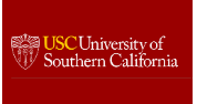 Applications Invited for USC Berggruen Fellowship Program