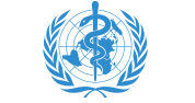 Applications Invited for World Health Organization's Internship Programme