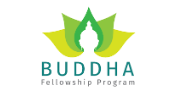Applications Invited for Buddha Fellowship Program 2020