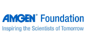 Applications Invited for Amgen Scholars Asia Program for Undergraduate Students