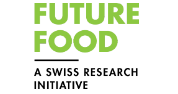Applications Invited for 2020 Future Food Fellowship - Postdoctoral Programme