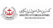 Applications Invited for Government of Brunei Darussalam Scholarship Award for Foreign Students 2020/2021