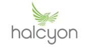 Applications Invited for Halcyon Incubator Fellowship 2020