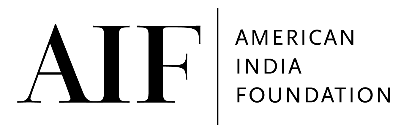 Applications Invited for 2020-21 AIF William J. Clinton Fellowship for Service in India