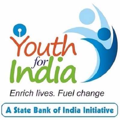 SBI Youth For India Fellowship 2017-18