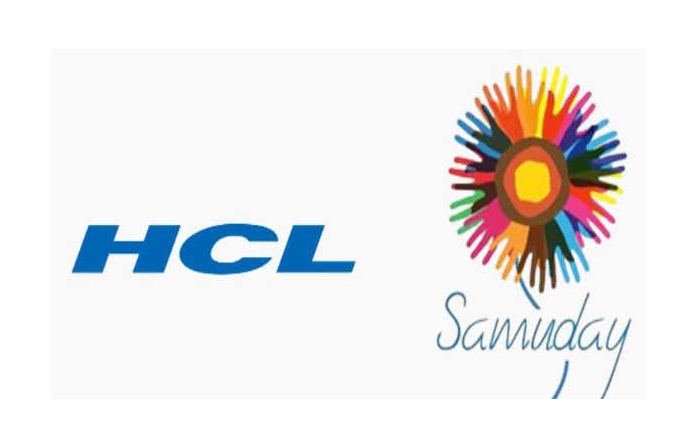 A Journey Towards Growth through HCL Samuday's Dairy Intervention